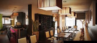 Restoran kafe Novak Beograd
