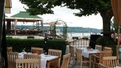 Restoran Šaran Beograd