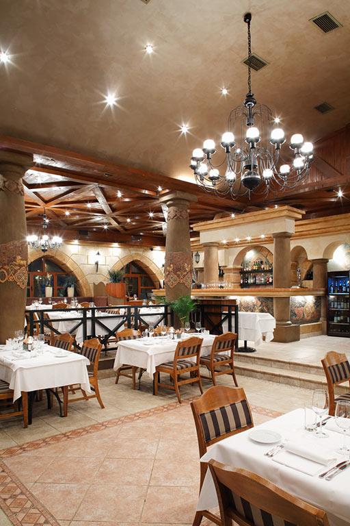 restoran beograd Kalemegdanaska terasa