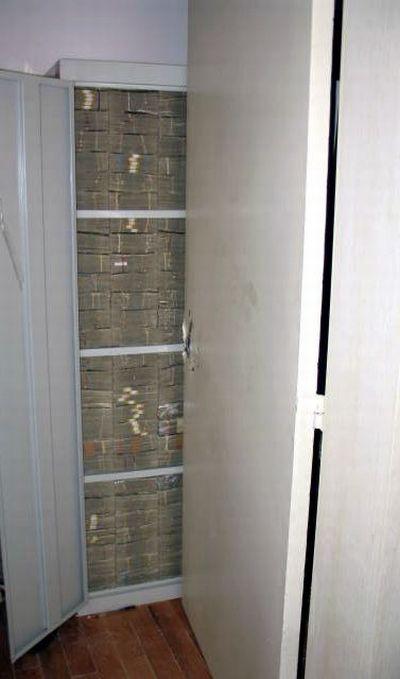 novac od narko posla
