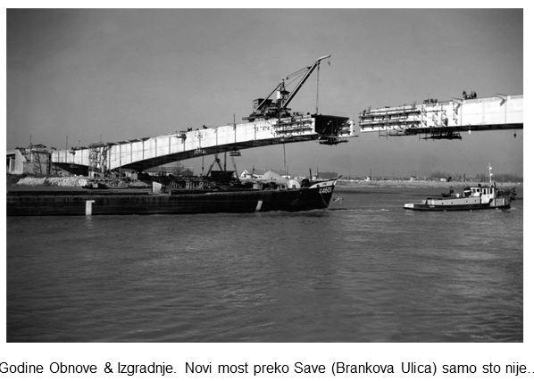 brankov most