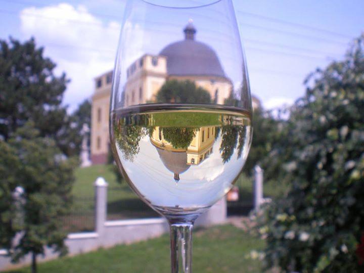 vinarija Probus