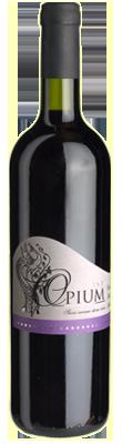 vina vinarije braća rajković