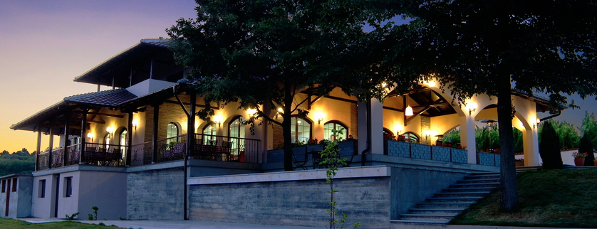 Najbolji Restoran tarpos Arandjelovac Srbija