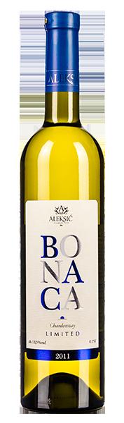 vino vinarije aleksic bonaca