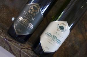 vino vinarije vrbica